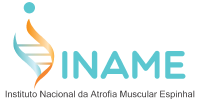 Logo_iname1