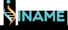Logo_iname
